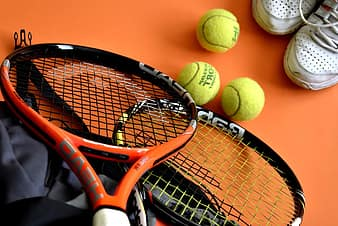 tennis-sport-sport-equipment-racket-tennis-balls-recreation-health-exercise-thumbnail