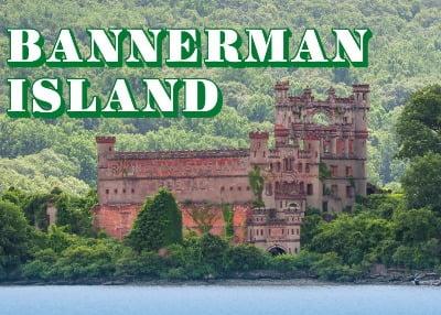 Bannerman Island header resized