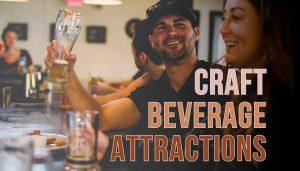 NYS Craft Beverage Attractions Blog Header Next Text