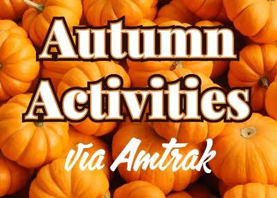 Autumn Activities resized thumbnail