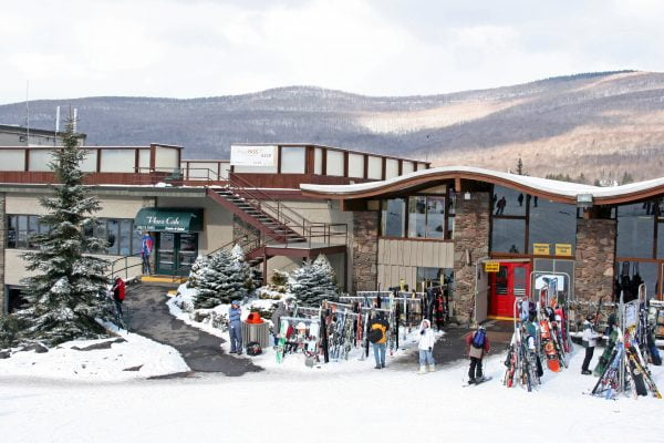 NY Ski Areas Prepare for a Safe Experience this Winter