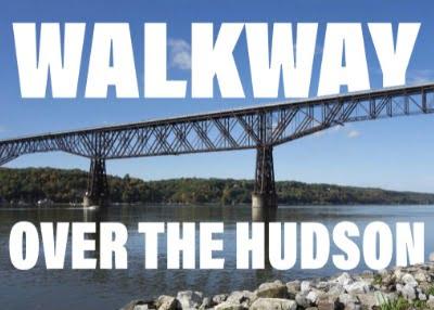 Walkway Header resized