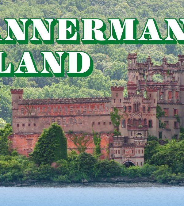 Bannerman Island Updated Header