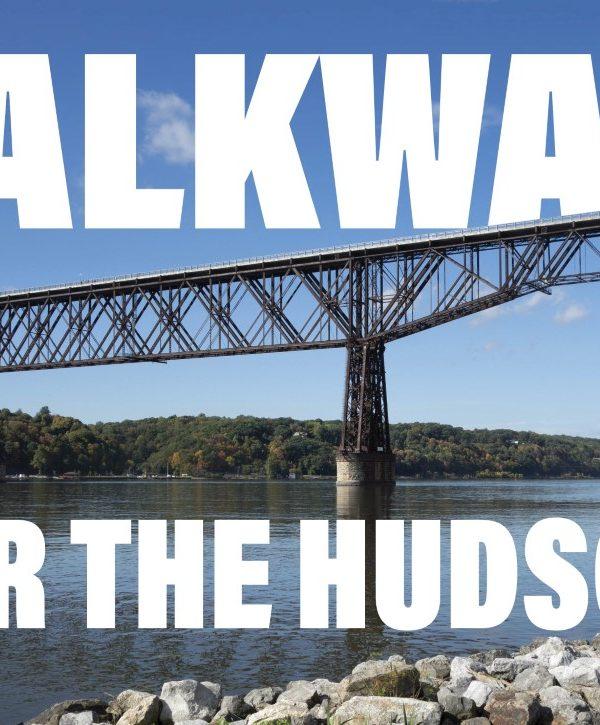 Walkway Over the Hudson Updated Header