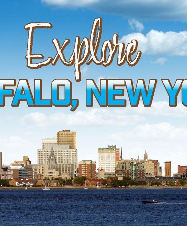 Buffalo blog header updated