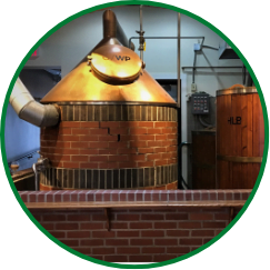 bennington breweries