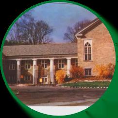 bennington museums