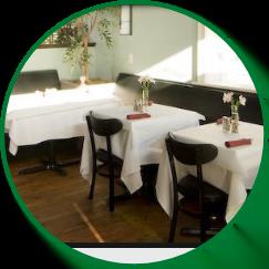 castleton restaurants