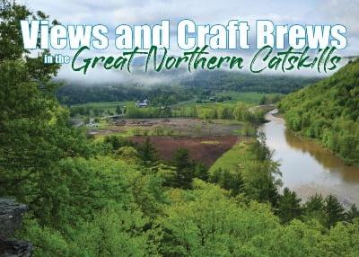 Catskills Blog Updated Header