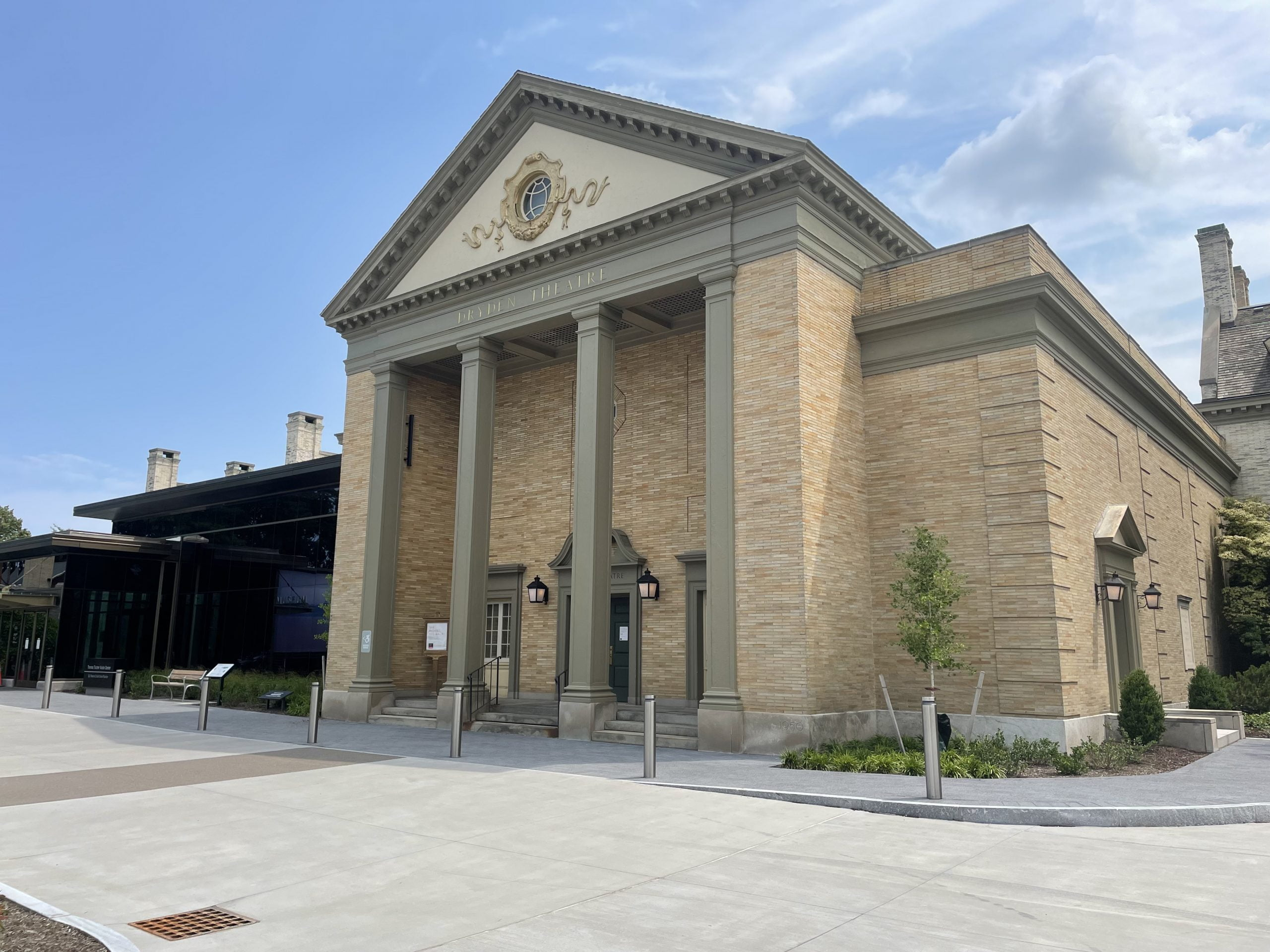 George Eastman Museum