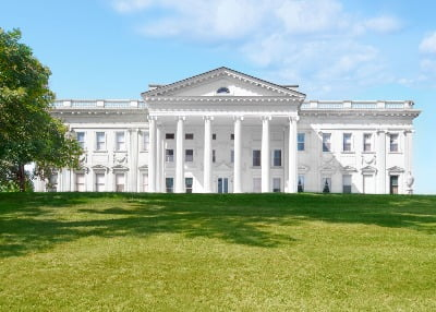 Mills Mansion thumbnail