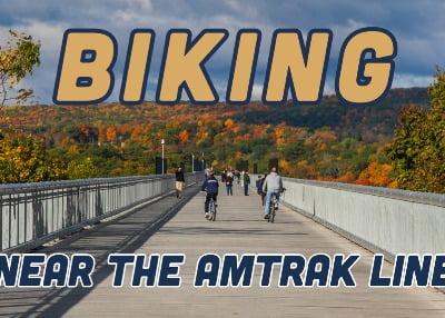 biking amtrak thumbnail