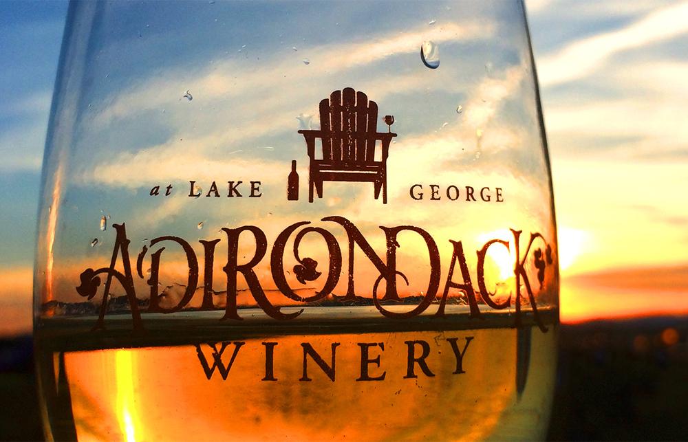 1Adirondack Winery.jpg