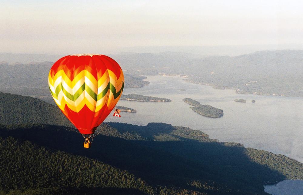 1Beautiful Balloon LLC.jpg