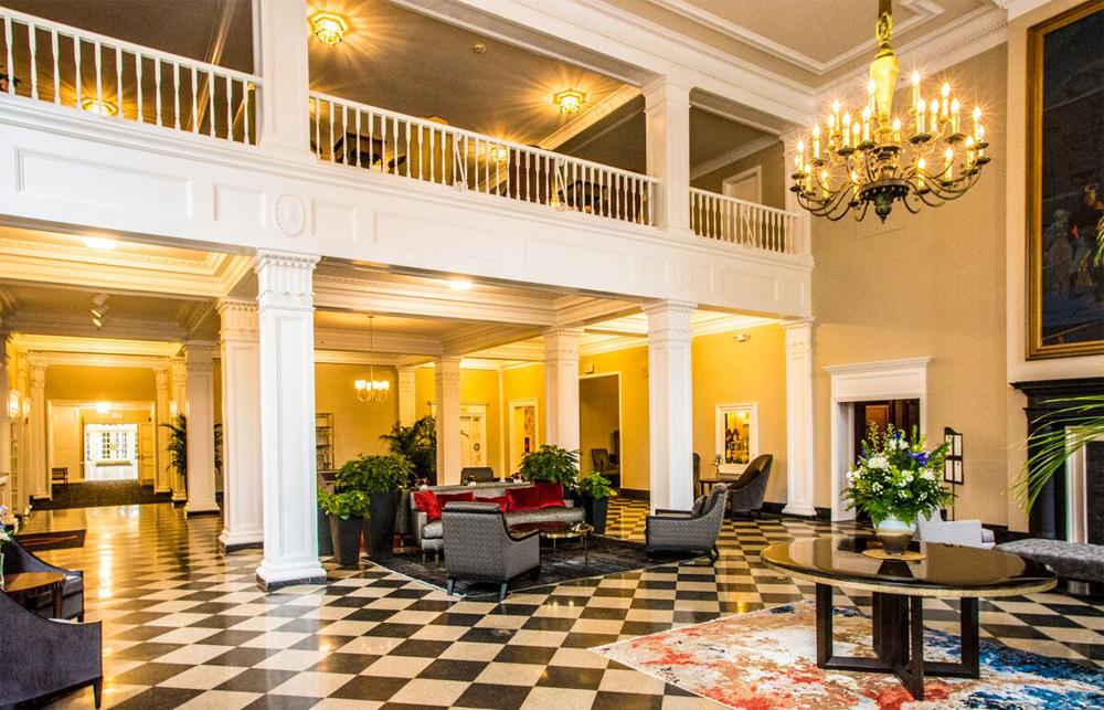 1Queensbury Hotel.jpg
