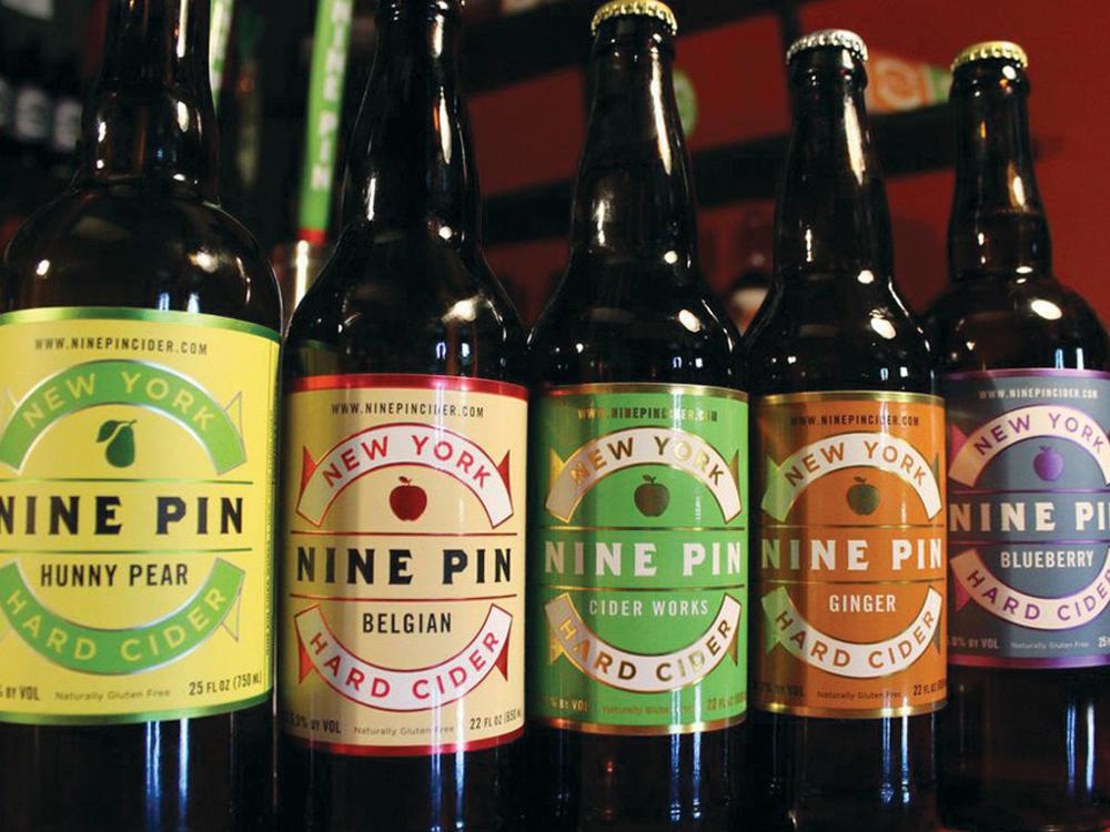 Capital Craft Beverage Trail | Albany, NY | Capital Region | New York By Rail.psd.jpg