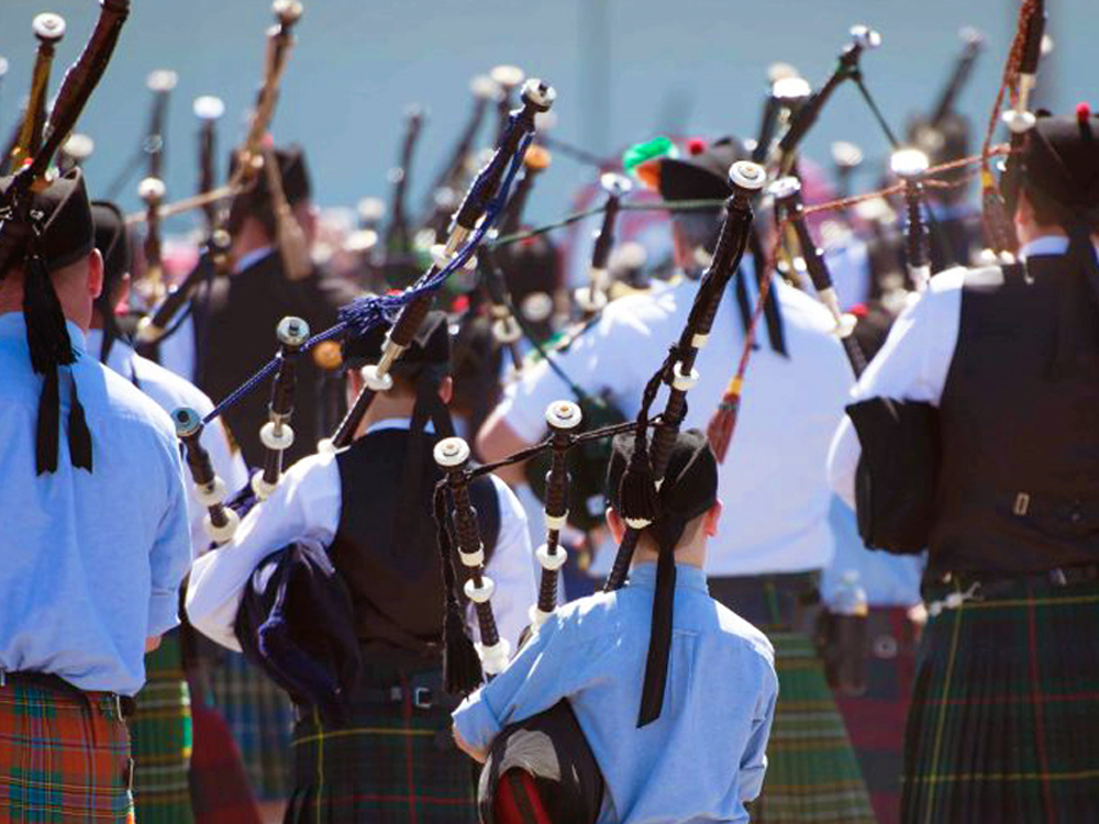 Capital District Scottish Games | Altamont, NY | Capital Region | New York By Rail.jpg