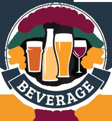 Catskills Beverage Trail.png