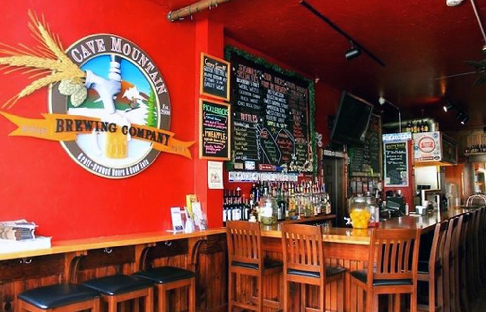 Cave-Mt-Brewery.jpg