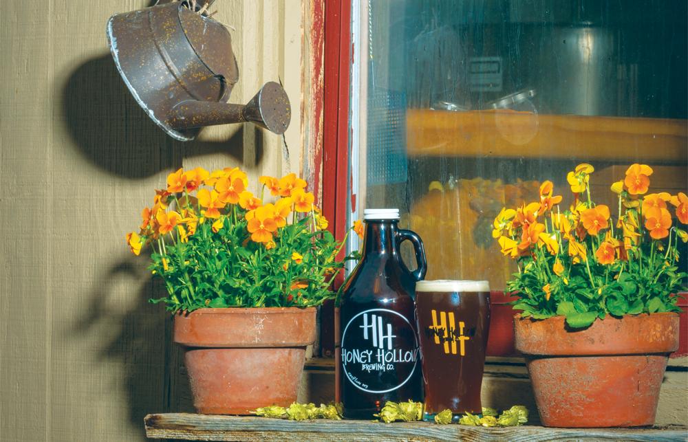 Honey-Hollow-Brewery.jpg