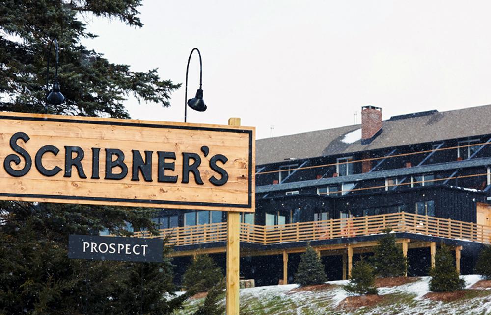 Scribner's-Lodge.jpg