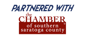 The Chamber of Southern Saratoga County