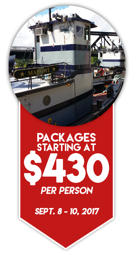 Tugboat Roundup (Price) | All-Inclusive Travel Packages | New York By Rail.png